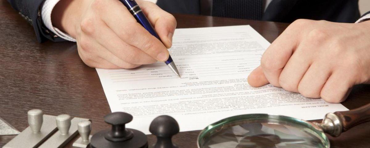 prawnik toruń kancelaria adwokacka odszkodowania adwokat sprawy sądowe