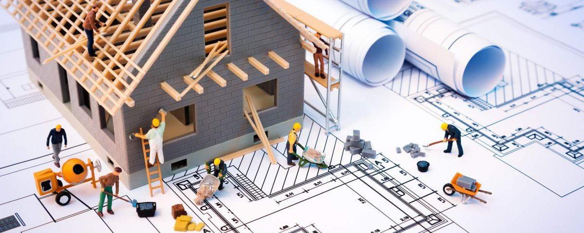 Chcesz kupić dom? To musisz wiedzieć